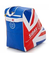 GB Boot Bag