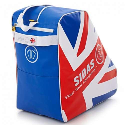 GB Boot Bag