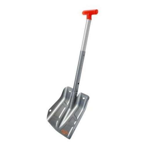 B2 Ext Shovel