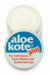 Aloe Kote Plus