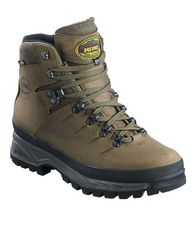 Women's Bhutan MFS Boots - Half Sizes