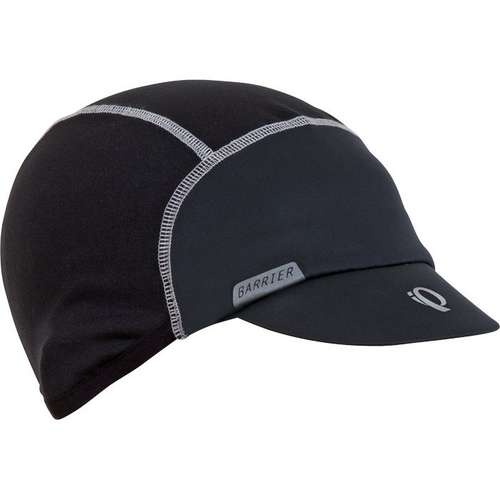 Barrier Cyc Cap