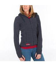 Women's Hareid Jacket
