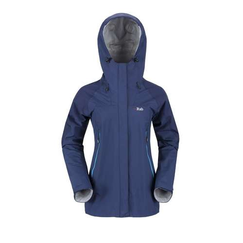 Womens Vidda Jacket