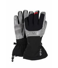 Men's Alliance Glove