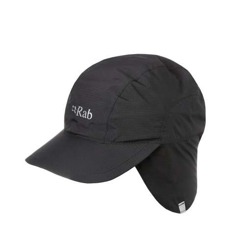 Men's Latok Cap