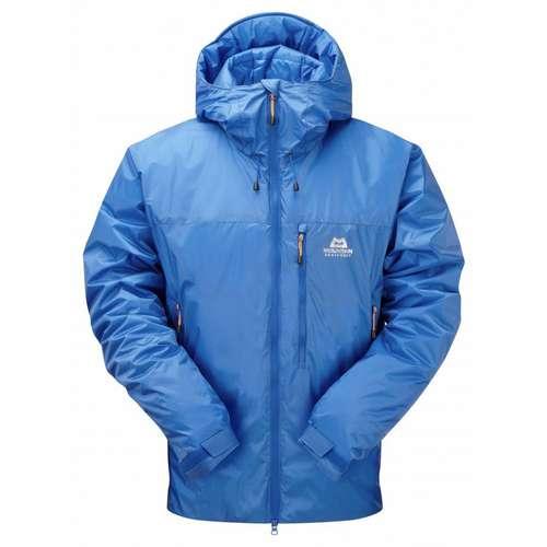 Men's Fitzroy Insulated Jacket