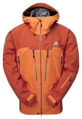 Men's Changabang Jacket