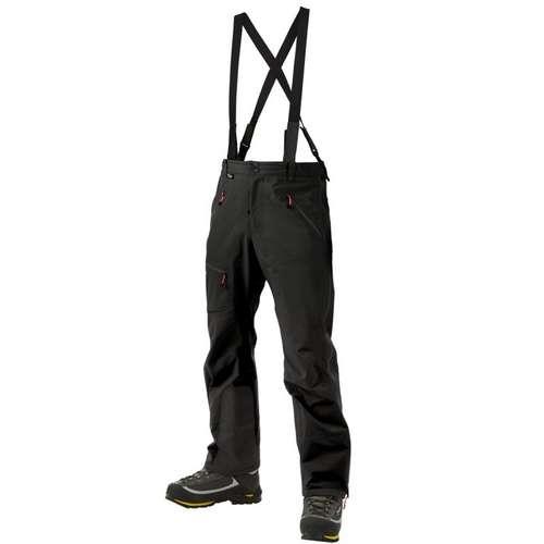 Men's Antelao GTX Pro Shell Pant