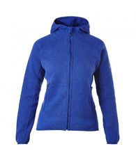 Women's Kinloch Hoody Full Zip