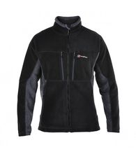 Men's Lawers Fleece Jacket