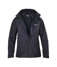 Men's Arisdale 3 In 1 Jacket