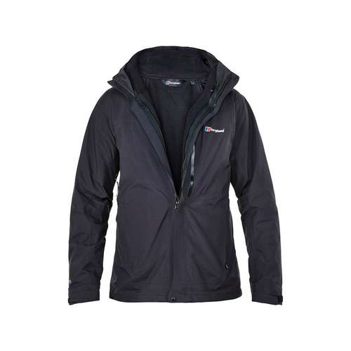 Men's Arisdale 3 In 1 Jacket