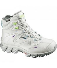 Women's Sokuyi Waterproof Boots