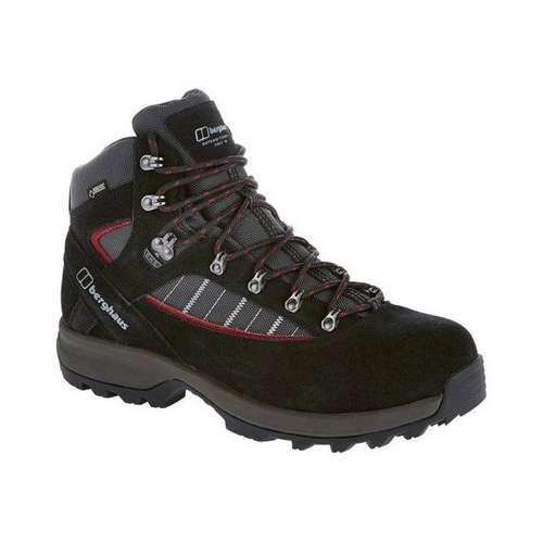 Men's Explorer Trek Plus GTX Boots