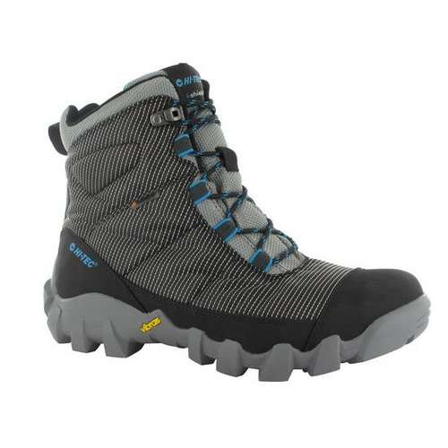 Men's Valkyrie Lite 200 I Waterproof Boot