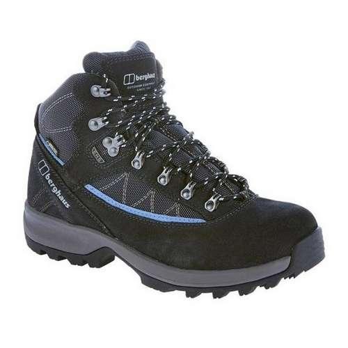 Women's Explorer Trek Plus Gore-Tex Boots