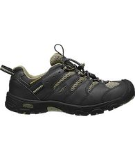 Boys Koven Low Waterproof Shoes