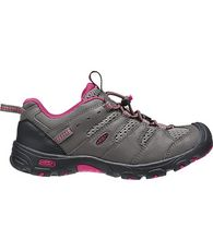 Girls Koven Low Waterproof Shoes