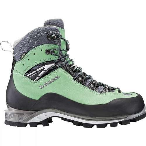 Women's Cevedale Pro Gore-Tex Boots