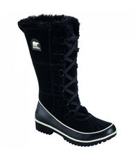 Women's Tivoli High II Boots