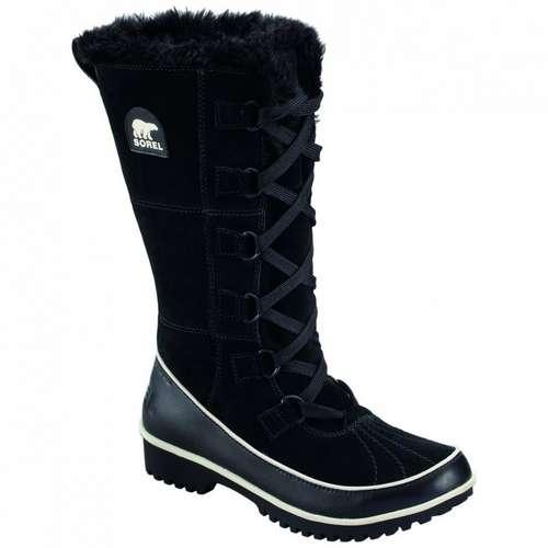 Women's Tivoli High II Boots