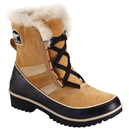Women's Tivoli II Boots