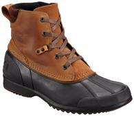 Men's Ankeny Boots
