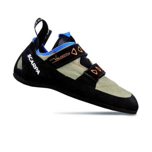 Men's Velocity V Climbing Shoe