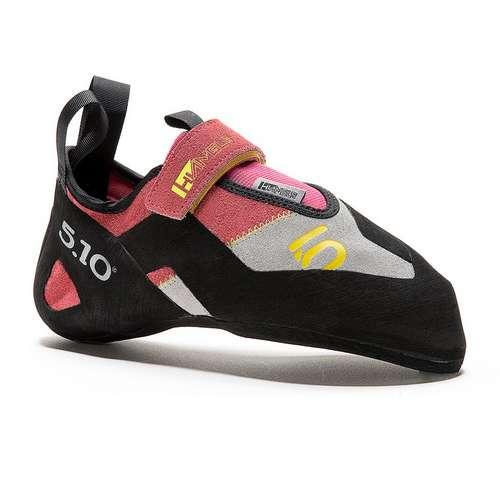 Women's Hiangle Rock Shoes