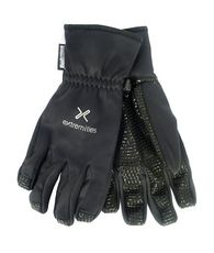 Men's Action Sticky Windy Glove