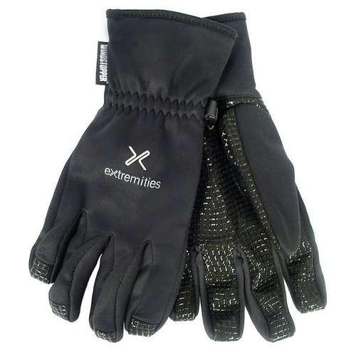 Men's Action Sticky Windy Glove