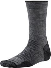 Men's Phd Outdoor Light Crew Socks