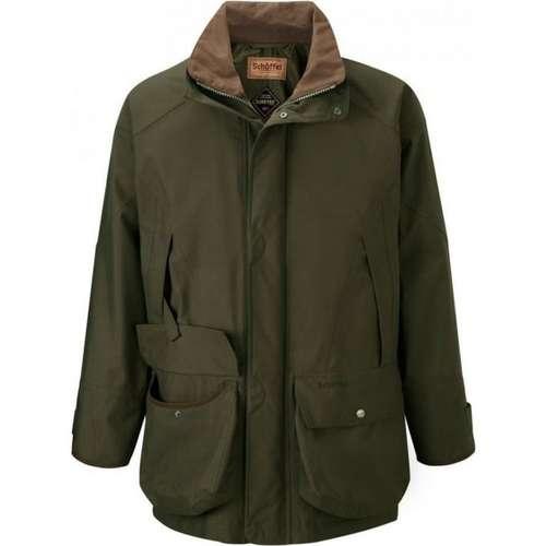 Men's Ptarmigan Extreme Jacket