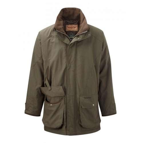 Men's Ptarmigan Light Jacket