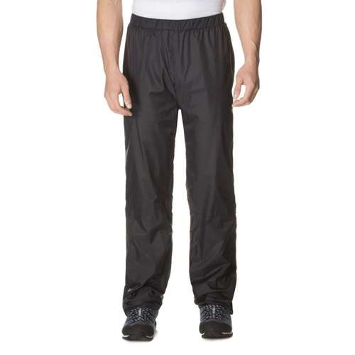 Men's Tempest Waterproof Trouser