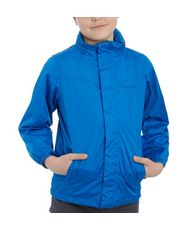 Boy's Peter Waterproof Jacket