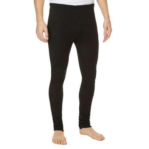 Men's Thermal Long Pant