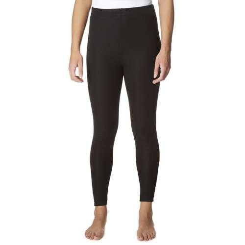 Women's Thermal Long Pant