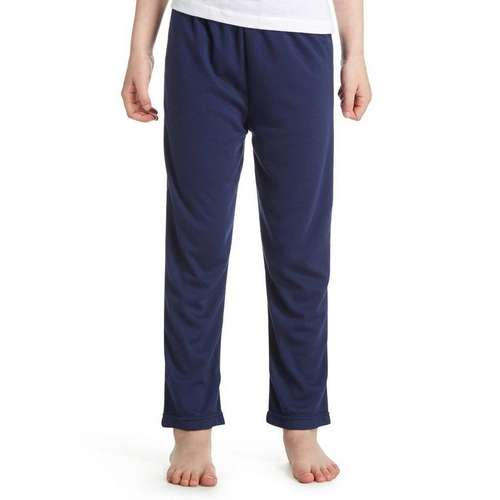 Kids Unisex Thermal Pant