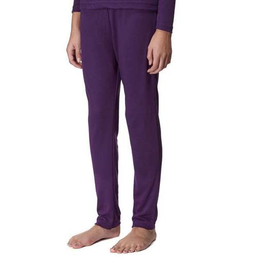Kids Thermal Pant