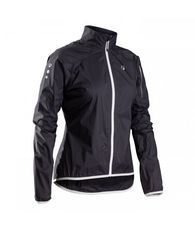 W Race Stormshell Jacket