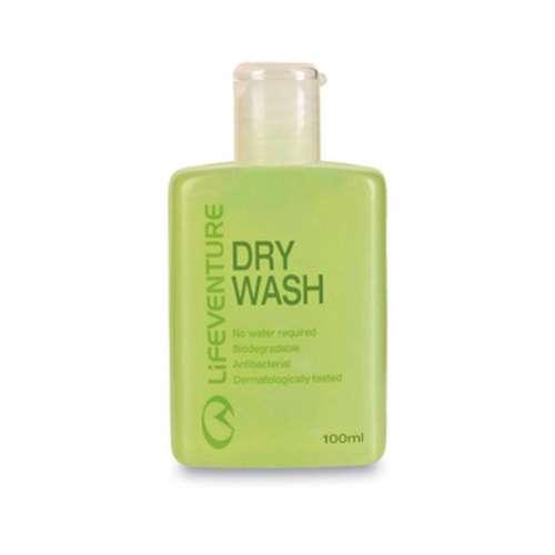 Dry Wash 100ml