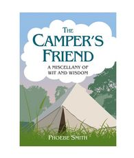 The Campers Friend