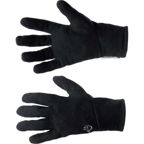 Men's 29 Powerstretch Gloves