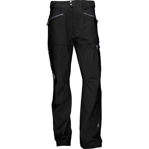 Men's Falketind Flex 1 Pants