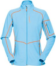 Women's Falketind Warm 1 Jacket