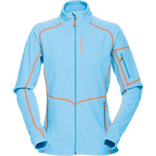 Women's Falketind Warm 1 Jacket