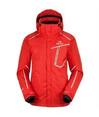 Men's Val Gardena Jacket