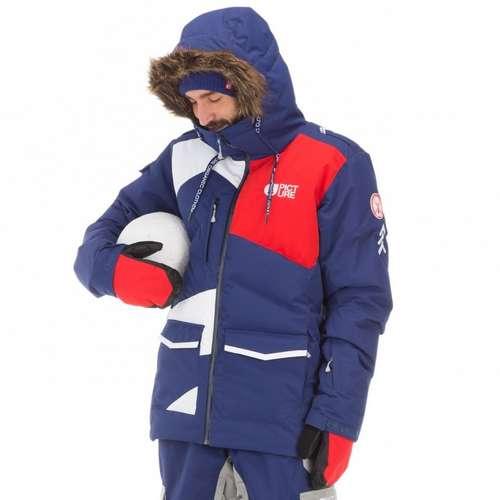 Men's Guide Jacket